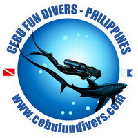 Cebu Fun Divers - Moalboal