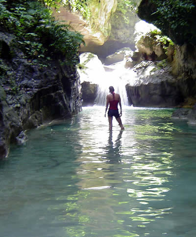 philippines - outdoor adventure action tours